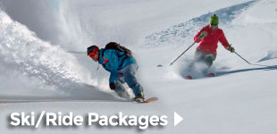 Enter to Win Ski Package for 2
