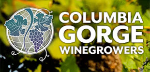 Columbia Gorge Wine Growers